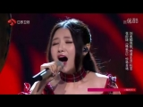 katyusha ( new chinese version)喀秋莎 ,катюша китай