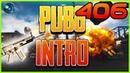 TOP 5 PUBG Intro Templates 306 Sony Vegas Pro Free Download