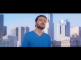 Sami Yusuf - Happiness (Arabic) - 2018.mp4