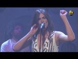 Helena Noguerra - We Have No Choice (Live On Backstage Live, Vannes 2013)