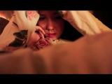 АСМР на русском Из под одеяла -ASMR whisper