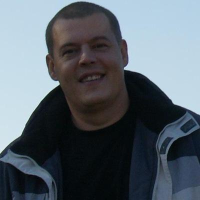 Сергей Расторгуев, 20 мая 1995, Днепродзержинск, id104311252
