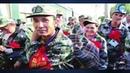 уйгуры новости uigur news