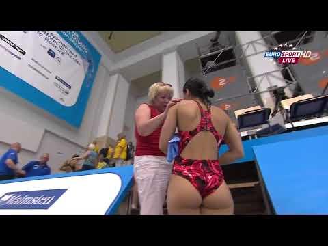 En Seksi Sporcu Kızlar - bunu kesin izle - Sporcu Kızlar Bayan Sporcu Frikikleri