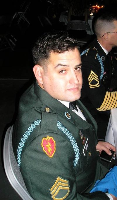 Jason Lingo, 12 мая , Санкт-Петербург, id224897026
