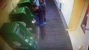 В Чебоксарах объявили в розыск мужчину, похитившего деньги из банкомата