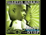 Quentin Harris feat_Jason Walker - Can't Stop (Joey_Negro_remix)