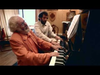Swan Lake (Tchaikovsky) ��������� ����� - ��������� ����� ������������