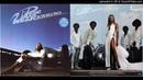 Precious Wilson: On The Race Track (Full Album, Long Versions) [1980]