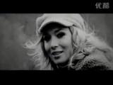 Natasha Marsh - I Won't Light a Candle (Schindler's List)