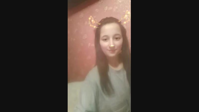 Snapchat-1476877283.mp4