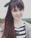 Катюшка Дорошенко фото #3