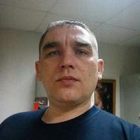 Дмитрий Полетов