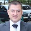 Alexey Tarygin