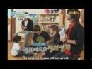 ENG SHINee Hello Baby Ep.13 (4/5)