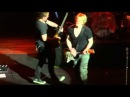 """Bringing on the Light"" Goo Goo Dolls@House of Blues Atlantic City 2114"