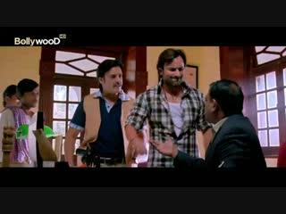 Bollywood HD in February