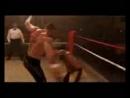 V-s.mobiЮрий Бойко я самый совершенный боец в мире.3gp