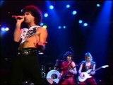 Krokus - Rock Pop In Dortmund 1983