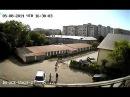 Hikvision DS-2CE55A2P-2.8mm 700TVL - zeol.com.ua