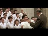 Хористы (Les Choristes, 2004)
