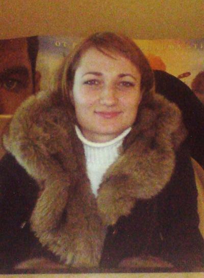 Елена Виноградова, 22 мая , Коломна, id37007018