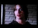 Queen of Swords Episode 5: The Witness 1/5