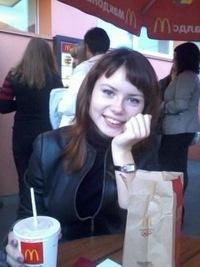 Настюша Махонина, 23 июня , Орехово-Зуево, id114460254