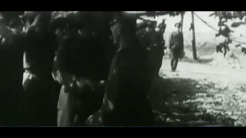 Одесса Краткая история обороны и освобожения