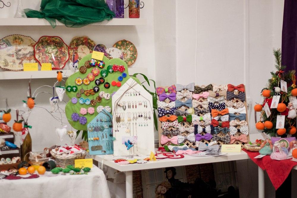 Отчет с фото о Новогоднем HANDMADEwish market - 22 декабря (СПб), выставка, маркет, Санкт-Петербург, мероприятие, выставка-продажа, отчет о выставке