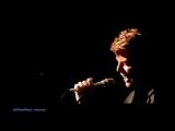David Gilmour - David Bowie - Richard Wright - Comfortably Numb