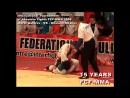 Marat Gafurov VS Khusein Khaliev с mp4