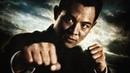 Best Fight Scenes: Jet Li