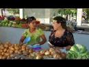 Супер невестка _ Супер келинчак узбек кино фильм КОМЕДИЯ @ На русском языке