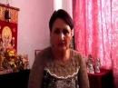 Предсказание для Украины на 2014 год Казахстанской Ванги Веры Лион
