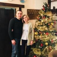 Артем Алиев