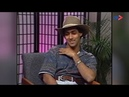 Salman Khan Proposed Marriage To Juhi Chawla But Her Father Rejected Old Video