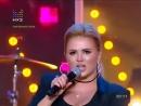 Анна Семенович - Хочу быть с тобой / Горе от ума / Стори Партийная зона МУЗ-ТВ