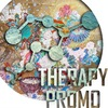 Therapy Promo Group