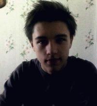 Олег Ковалевский, 15 декабря 1995, Москва, id125368381
