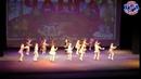 Театр танца Браво - Чунга-чанга