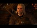 Ведьмак 3 Дикая охота Часть 1 (Грифинн)