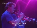 Jazz.Entreigos.1985.Epoca.Oro.Big.Bands.RTVE.nre