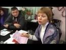 VID-20190116-WA0018 (1 Наши с вами 40% из бюджета Российской Федерации!