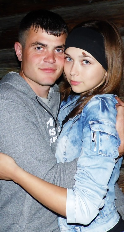 Наталья Васенина, 26 января , Кемерово, id140020438