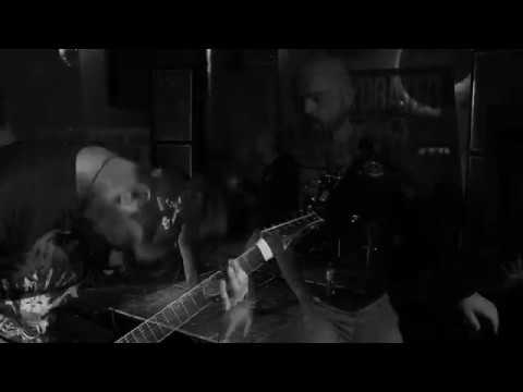 Dollstake - beast has awaked (live 2018)