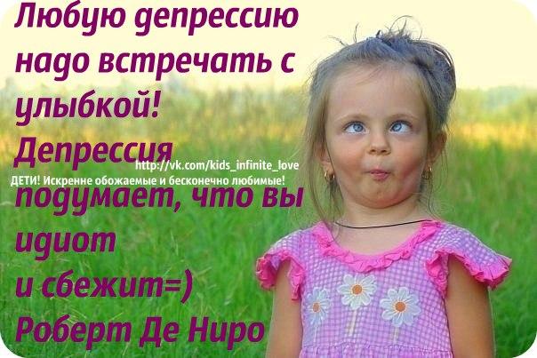 1 апреля - День Смеха - Страница 3 BLzmtUJZ_TI
