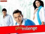 Phir Milenge (2013) Full Hindi Movie DVDrip Salman Khan ,Abishik Bachan,Shilpa Shety