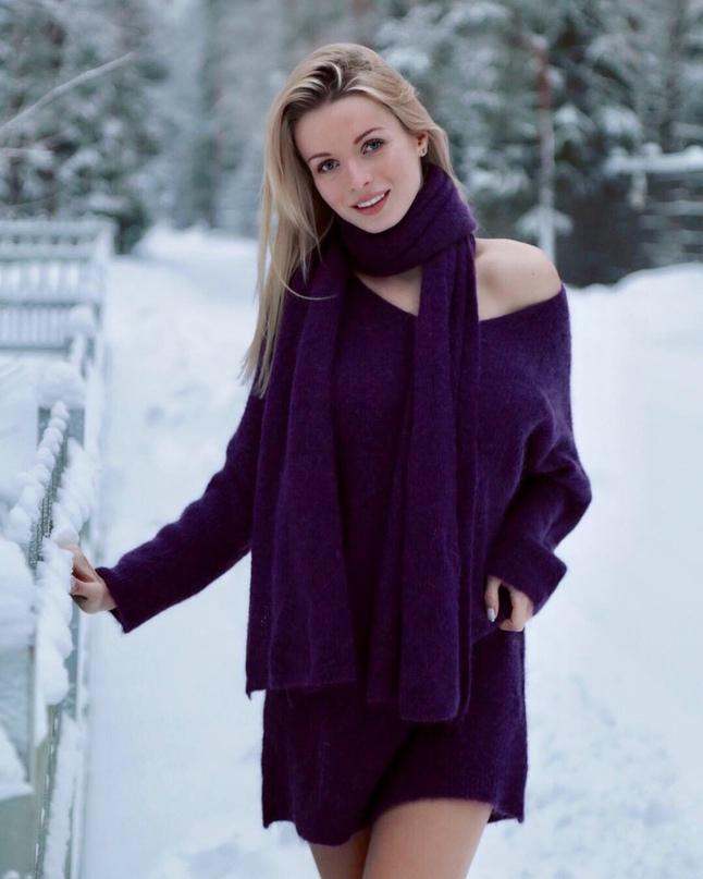 Екатерина Енокаева | Санкт-Петербург