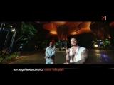 Flo Rida feat. Maluma - Hola - M1